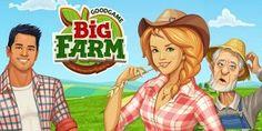 goodgame-big-farm-300x150