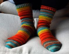 Ravelry: sarie26's Comfort Jeanette With Apples