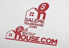 We are LA Countys number 1 home buyer
