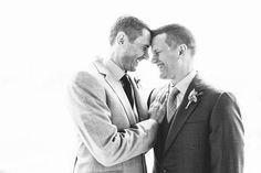 same-sex-wedding-photography-18__880