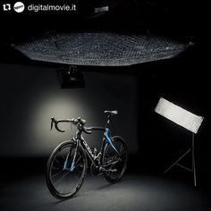 Thank you for sharing this cool BTS with us. Photography Lighting Techniques, Photography Lighting Setup, Bike Photography, Still Photography, Photo Lighting, Photoshop Photography, Photography Business, Light Photography, Creative Photography