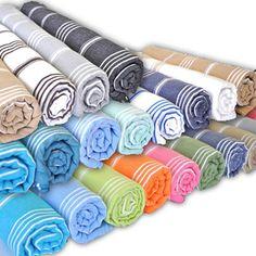 Hammam beach towel