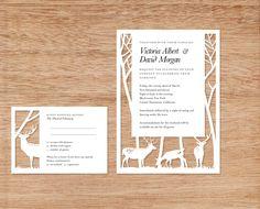 Google Image Result for http://www.trendybride.net/sites/default/files/deer-wedding-cutout-wedding-invitation.jpg