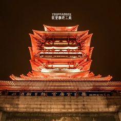 Big Ben, Travel Photography, China, Watch, Architecture, Film, Digital, Building, Instagram Posts