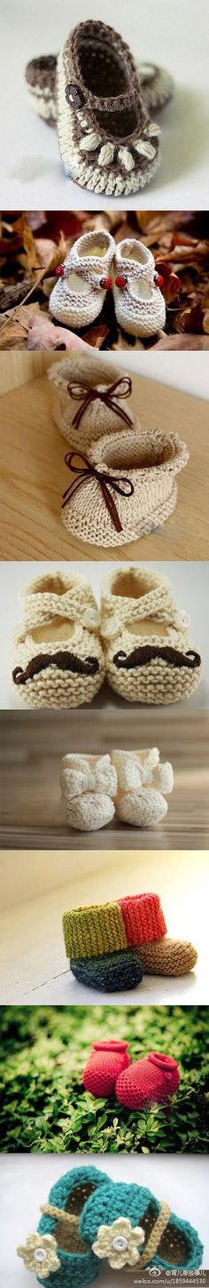 Missie pinned this for your mom! I want a pair! lol