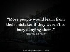 Isn't that the truth! <3 Quotable Quotes, Motivational Quotes, Funny Quotes, Inspirational Quotes, Wise Quotes, Random Quotes, Denial Quotes, Bossy Quotes, Positive Quotes