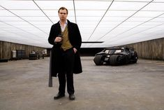 Christopher Nolan, Chris Nolan, Batman Dark, Batman The Dark Knight, Batman Robin, Maggie Gyllenhaal, Liam Neeson, Heath Ledger, Gary Oldman