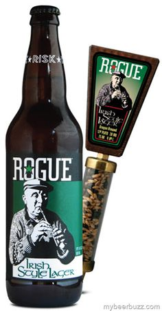 ... about Lagers on Pinterest   Lager beer, Beer and Guinness black lager