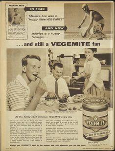 Issue: 18 Jan 1961 - The Australian Women's Wee...
