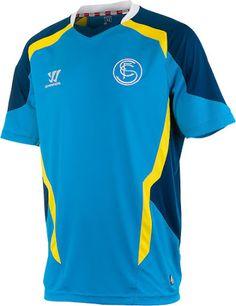 SEVILLA FC 2014/15 away