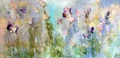 Pasagic - Spring Lavender