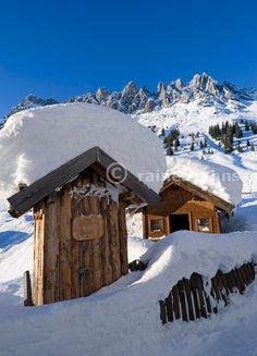 44 best austrian alps images beautiful places alps austria rh pinterest com