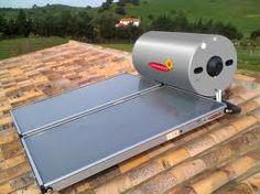 Service Pemanas Air Solahart, Wika, Edwards: 081808044434 Solar Water Heater Melayani Jasa Perbaikan Dan Service Solahart, Wika, Edwards Pemanas Air. 081808044434 Mengenai Service Pemanas Air. Sekarang anda tidak perlu pusing karena CV-AULIA TECHNICAL SERVICE Siap membantu mengatasi permasalahan anda. CV-Auli Technical Service Adalah penyedia jasa Servis Pemanas Air dengan pelayanan yang BERPENGALAMAN, MURAH dan TERPERCAYA.