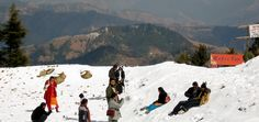 Get more detail at http://www.toshalivalyou.com/about-shimla.html