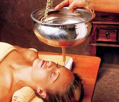 Ayurveda is a centuries-old healing method developed in India during the Vedic times. It uses natural healing methods to achieve a complete wellbeing quickly. Herbal medicines are utilised in treating diseases in Ayurveda after observation by expert practitioners.