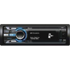 acheter des produits pas chers: Autoradio Sony DSX-S300BTX