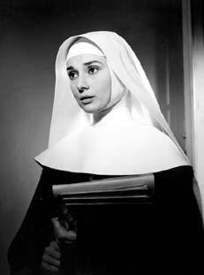 オードリー・ヘップバーン生誕78年の画像   Time Tested Beauty Tips * Audrey Hepburn -   Rare One...