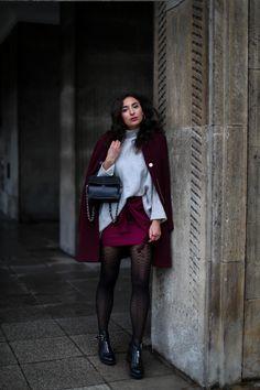421ab3ee6a Die 9 besten Bilder von Everyday Outfits