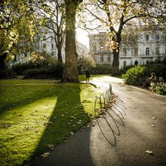St. James's, London