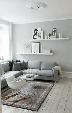 Living Room Interior Designavenue Lifestyle Interior Glamorous Interior Designing Living Room Design Decoration