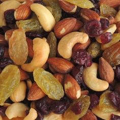 California Almonds, Dried Mangoes, Golden Raisins, Cacao Nibs, Granny Smith, Pistachio, Best Sellers, Sausage, Roast