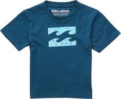 Image result for billabong t-shirt est Billabong, Cotton, Mens Tops, T Shirt, Image, Fashion, Supreme T Shirt, Moda, Tee Shirt