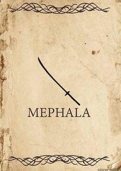 Mephala