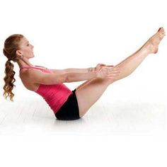 To turn your routine into a heart-pounding, metabolism-stoking sweat session, switch styles. Begginers Yoga, Womens Health Magazine, Yoga Posen, Yoga For Weight Loss, Yoga Flow, Best Yoga, Workout Videos, Workout Tips, Yoga Fitness
