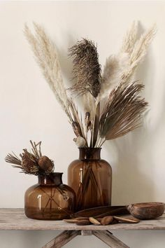 Grote glazen vaas - Home / Decor - vase Large Glass Vase, Tall Glass Vases, Glass Flower Vases, Cut Glass, Small Vases, Home Interior Design, Interior Decorating, Decorating Ideas, Decorating Websites