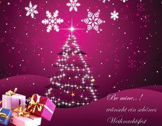 Be mine.. ! wünscht Euch ein schönes Weihnachtsfest 🎁🎄🎀 Hippie Style, Vintage Stil, Creative, Fair Grounds, Christmas Tree, Etsy, Holiday Decor, Fun, Home Decor