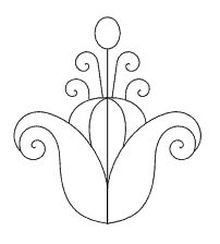 Free Printable Flower Embroidery Patterns | imaginesque free hand embroidery patterns