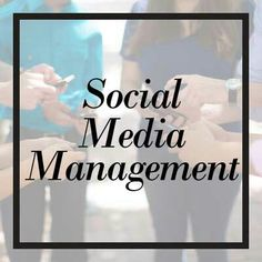 Prices start at $49.00! Social media management packages. Weekly & monthly packages. 2 week free trial. Custom created content. Stock images.  Www.MelissaDelgadoNY.com  #socialmedia #localbusiness #smallbusiness #Marketing #promotions #webdesign #diymarketing #statenisland #nyc #NewYorkCity #business #shop #FreeTrial #discounts #packages