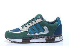 http://www.jordannew.com/adidas-zx850-women-green-discount.html ADIDAS ZX850 WOMEN GREEN DISCOUNT Only 67.12€ , Free Shipping!
