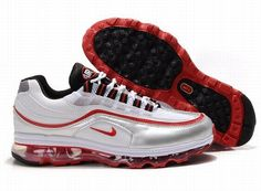 new styles 11f76 5fff2 httpwww.airmax95online.com Nike Air Max For Women,