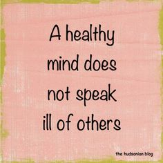Hamilton Quotes, Word Fonts, Appreciate Life, Soul Shine, Don't Speak, The 5th Of November, Healthy Mind, Self Confidence, Wow Products