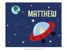 Image result for space nursery name