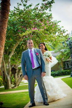 46 Best Sandals Resorts Real Weddings Images Real Weddings