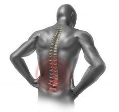 L'arthrose est une maladie dégénérative qui se manifeste par une usure précoce du cartilage. Elle touche tout particulièrement les articulations et plus particulièrement celles qui supportent le poids du corps (chevilles, hanches genoux), mais aussi les mains.