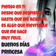 50 Mejores Imagenes De Princesa Happy Brithday Birthday Cards Y
