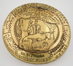 Google Image Result for http://www.aaawt.com/web_images/Snuff%2520Box,%2520Brass%2520Engraved,%2520English_240-109.jpg