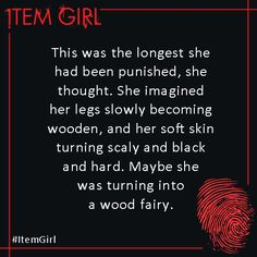 Sharing an excerpt from my latest #crimethriller #ItemGirl.   Flipkart: http://bit.ly/ItemGirlFlipkart Amazon India: http://bit.ly/ItemGirlAmazon