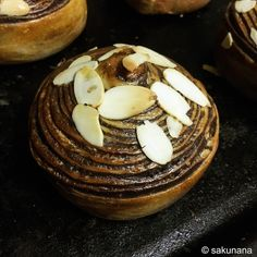 Food And Drink, Pudding, Eggs, Sweets, Baking, Breakfast, Desserts, Recipes, Breads