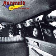Nazareth - Close Enough for Rock 'N Roll [CD]