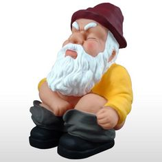 Perfect Naughty Garden Gnomes   Google Search