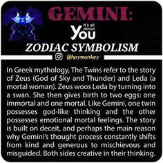 ZODIAC SYMBOLISM #itsallaboutyou🐒 #zodiac #aries #taurus #gemini #cancer #leo #virgo #libra #scorpio #sagittarius #capricorn #aquarius #pisces #zodiacs #zodiaco #zodiacsigns #signs #zodiacsign #zodiacfacts #zodiacposts #signs #horoscopes #horoscope #facts #starsign #symbolism #symbol #truth #followforfollow #follow4follow