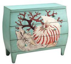 art on furniture 12