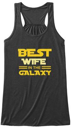 Me BOSS You WIFE If That Alright T-shirt Vest Tank Top Men Women Unisex 2010