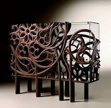 fratelli boffi luxury furniture pieces   www.bocadolobo.com #bocadolobo #luxuryfurniture #exclusivedesign #interiodesign #designideas #interiodesign #decor #luxury #luxuryhouse #luxuryhome  #luxurybrand #luxuryfurniture #fratelliboffi