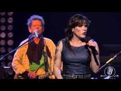 Beth & Joe - Rhymes - Live in Amsterdam - YouTube