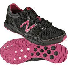 NEED  WT10 Trail Running Shoe - Womens